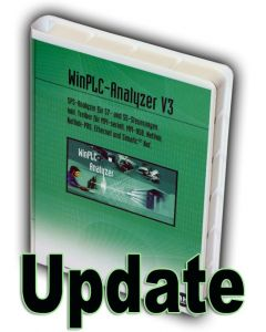 M006.001-U Update WinPLC-Analyzer