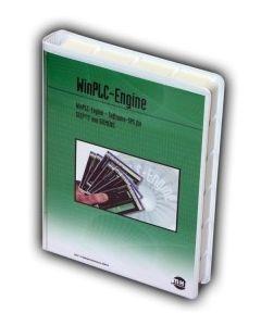 M001.202 Box WinPLC-Engine Pro Firmenlizenz