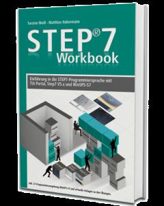 M004.005 STEP7-Workbook ohne WinSPS-S7/SPS-VISU